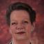 Marijke Coert