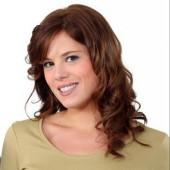 Lauren Bracy
