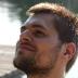 Robert Zenz's avatar