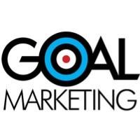 goalmarketing