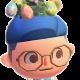 Deanosim1's avatar