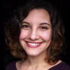 Romina Castellini