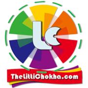 Photo of The Litti Chokha Desk