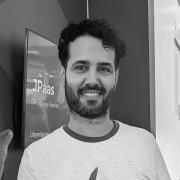 Photo of هادي نصر
