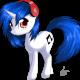 cranberry_punch's avatar