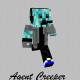 agent_creeper_