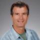 Profile picture of ran32608