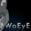 woeye