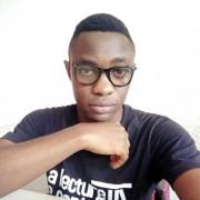Photo of Idriss Leonel