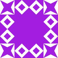 gravatar for ps1470672