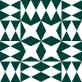 gravatar for lufang0411@sina.com