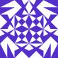 gravatar for trishatripathi01