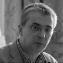 avatar for Игорь Михайлов