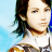 Jeff Fortin Tam's avatar