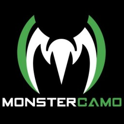 monster@monstercamo.com