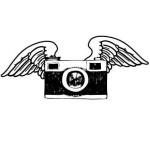 avatar for Jejo