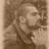Piotr Strębski's avatar