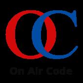 OnAirCode