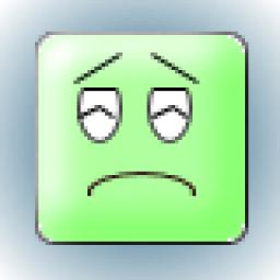avatar de chari