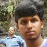 Abhishek K Das
