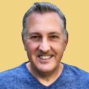 Bill Eisenhauer