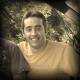 Andres_Cichero