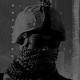 TheOmegaLegacy's avatar