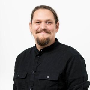 Patrik Åkerlund