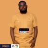 Theophilus Atuahene Adu