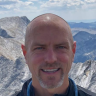 avatar for Phil Richman