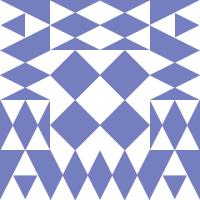 gravatar for mescobar