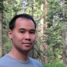 Jeffrey Chen