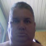 FERNANDO RICARDO avatar