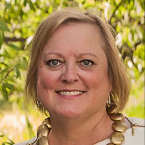 Profile picture for Dawn Mahoney