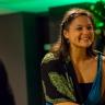 Avatar for Caroline Tugwell