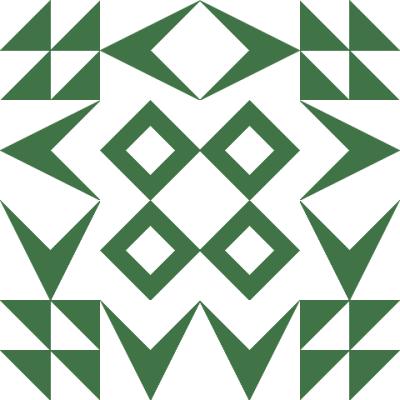 HistoryBuff avatar