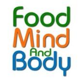 FoodMindBody