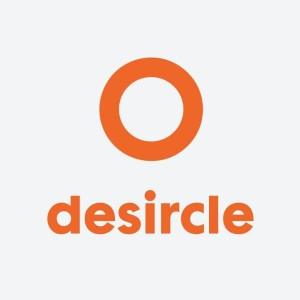 Desircle