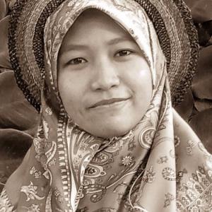 Annisa Qurani