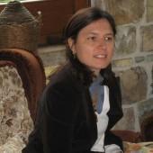 Giorgia Lamaro