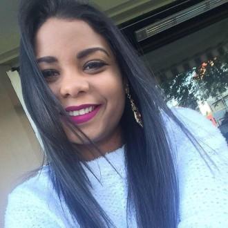 Débora Veloso