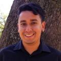 #QuieroTuVoto - Gonzalo Ponce, el concejal ecologista que va por la reelección 2