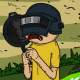 ZIGMER's avatar