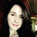 Avatar for Cassandra Brecht
