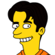 DrownHand's avatar