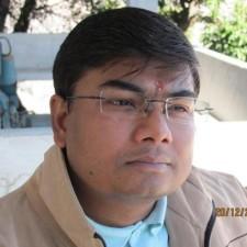 Avatar for vmunix from gravatar.com