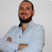 Mirko Vitamia