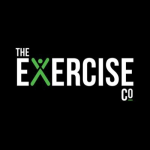The Exercise Co®