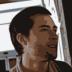 Jan-Oliver Kaiser's avatar