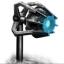 Zigfeld Stardust
